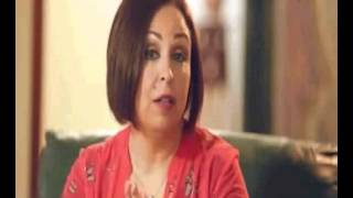 getlinkyoutube.com-بالفيديو...خبيرة مغربية تتحدث بالدارجة عن المداعبة قبل العلاقة الجنسية