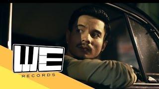 getlinkyoutube.com-หน้าร้ายร้าย - NOS [OFFICIAL MV]