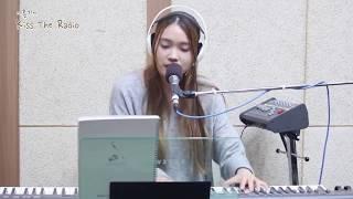 [ENG] 170804 Lee Hongki's Kiss The Radio with DAY6 & Lee Jinah