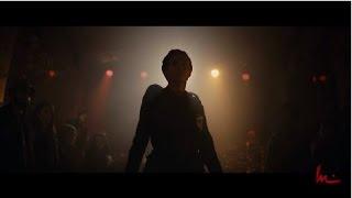 Ibrahim Maalouf - Run The World (Girls)