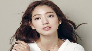 getlinkyoutube.com-6 مسلسلات كورية جعلت بارك شين هي الافضل