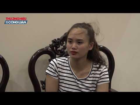 Cư dân Xuân Phương:  Căng băng rôn phản đối chủ đầu tư