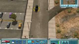 getlinkyoutube.com-EM4 Los Angeles Mod 1.9 PART 1