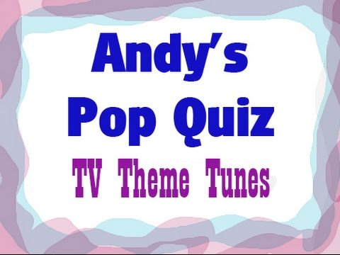 theme quiz downloads