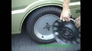 getlinkyoutube.com-V8 Bongo truck