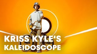 flushyoutube.com-Kaleidoscope: See Things Differently (4K)