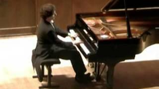 getlinkyoutube.com-Schubert, sonata in C minor D.958, movt I, part 1