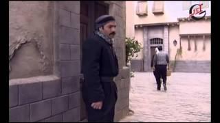 شكري يضرب ياسين الحلقه 15