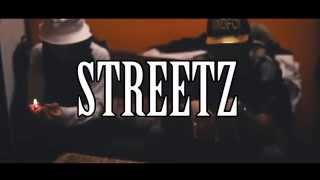 getlinkyoutube.com-King Streetz - For Life Ft E4rmdacity & Hollywood