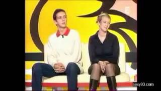 getlinkyoutube.com-Oops  tv show