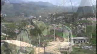 getlinkyoutube.com-SANTIAGO PINOTEPA NACIONAL OAXACA