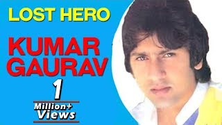 getlinkyoutube.com-The Lost Hero : Kumar Gaurav