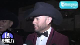 getlinkyoutube.com-Entrevista a Froy Espitia Vocalista del grupo Nuevo Golpe es acusado de ser gay.