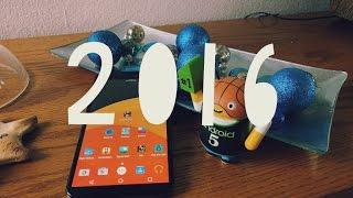 getlinkyoutube.com-Top 10 Best HD Android Games 2016