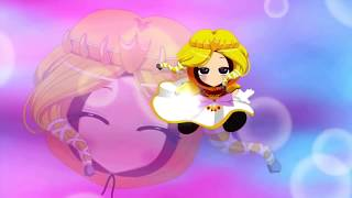 getlinkyoutube.com-7 Juegos JAPONESES que NUNCA JUGARÁS! (Lonrot)