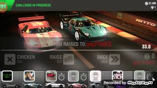 getlinkyoutube.com-Racing Rivals Pinks.... Uhhhh