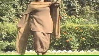 getlinkyoutube.com-Jargay Ta Ma Tappay - Nazia Iqbal Pashto Songs - Pashto Regional Song With Dance