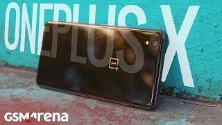 getlinkyoutube.com-OnePlus X review