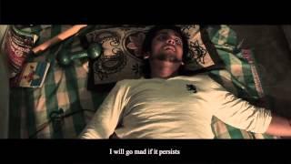 Tamil Short Film - GoodNight SweetDreams - Psycho Thriller Tamil Short Film - Red Pix Short Films