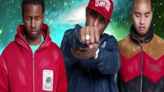 getlinkyoutube.com-N.E.R.D. feat. Clipse - Loser