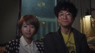 getlinkyoutube.com-短編映画「世田谷ラブストーリー」