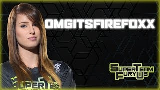getlinkyoutube.com-OMGitsfirefoxx: Legends of Gaming Profile