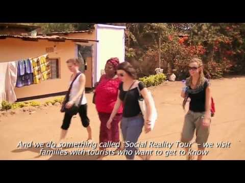 World Unite! Tanzania - Moshi/Kilimanjaro. Volunteering, Internships, Cultural Learning.