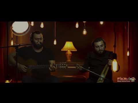 Ali Baran Yare Sitem 2019 (Official Video) #alibaran #yaresitem #fikrisahne