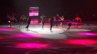getlinkyoutube.com-Stars on Ice- Finale