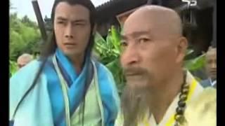 getlinkyoutube.com-الحلقة التاسعه من مسلسل السيف والرقعه الحاسمه