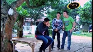 getlinkyoutube.com-FTV Raja Maling Insyaf
