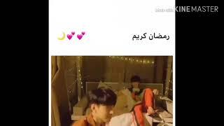 مقتطفات من رن بتس حلقة 71 😍💜👍 RUN BTS EP 71       👇