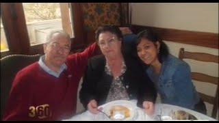 getlinkyoutube.com-Setelah 31 Tahun Diadopsi Keluarga Perancis, Yulianti Bisa Bertemu Ibu Kandungnya