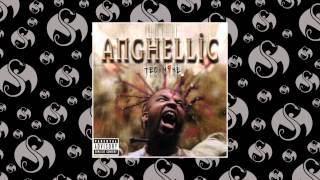 Tech N9ne - Breathe