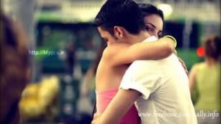 getlinkyoutube.com-Akhiyan Nu Rehn De(officially sung by kamal khan) full song