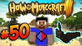 getlinkyoutube.com-How To Minecraft S3 #50 'AcroBAT The Bat!' with Vikkstar