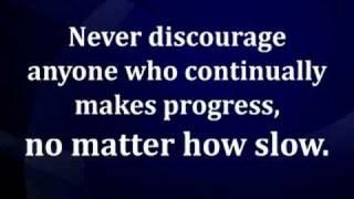 getlinkyoutube.com-Qualities of Leadership - Inspirational Leadership Quotes