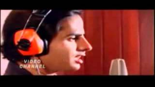 getlinkyoutube.com-youtube YouTube   Ab tere bin jee lenge hum   Hindi Film Aashiqui starring Anu Agarwal and Rahul Roy