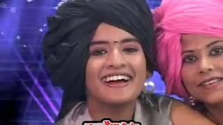 getlinkyoutube.com-रड़ुअन की लीला पार्ट-2 / बुन्देली कॉमेडी गीत / राम कृपाल राय