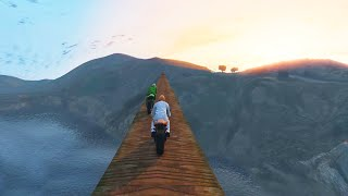 EXTRA LONG FUNNY MOMENTS (GTA 5 Online)