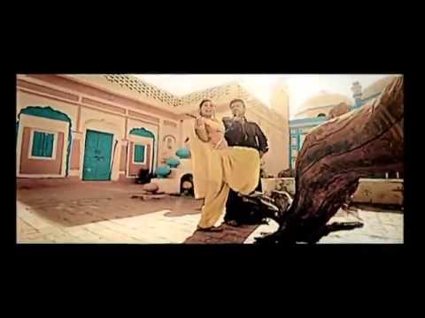 Dharampreet & Sudesh Kumari   Jatt   Desi Masti   Original Full HD Brand New Song 2012