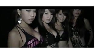 getlinkyoutube.com-Boy Skull a.k.a DJOBK  X MC A.I invades Sway Kaohsiung Offical Video