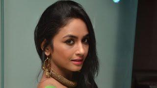 Pooja Sree Hot Photoshoot