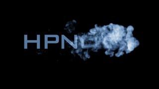 getlinkyoutube.com-After Effects - Smoke Intro [German]