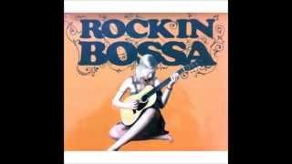 getlinkyoutube.com-Bossa nova cover songs
