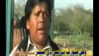 Maa apni way yad andi Beautiful Potohari Song of Yasir width=