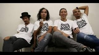 I MISS U BUT I HATE U - SLANK karaoke download ( tanpa vokal ) lirik instrumental