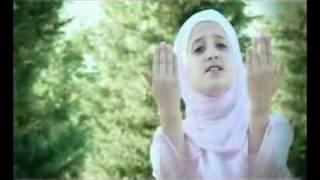 The Angels Of Islam. Nasheed 3. Ya Allah Hu Ya Allah