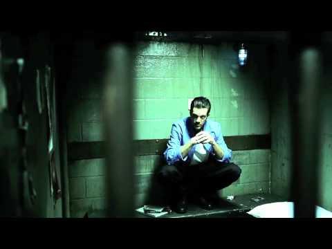 2012 En Español de The Word Alive Letra y Video