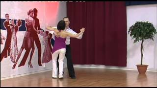 getlinkyoutube.com-Valssi (Koko Suomi tanssii, osa 2: Tango, foksi, valssi)